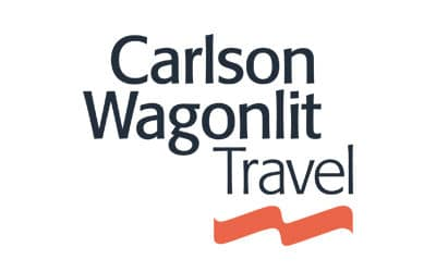 carlson-wagonlit-travel-app
