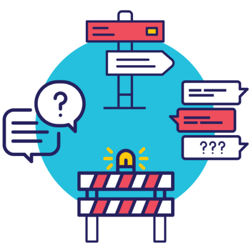 limitations for chatbots