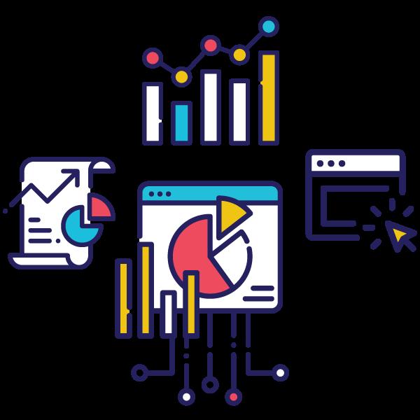 Chatbot market statistics 2020