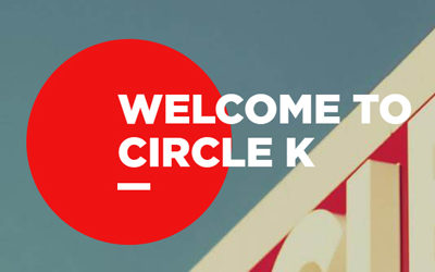 circle-k-artificial-solutions