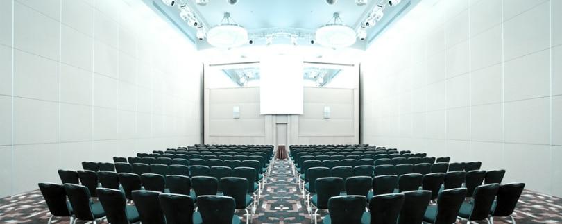 citia-conference