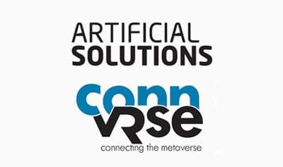 connvrse-artificial-solutions