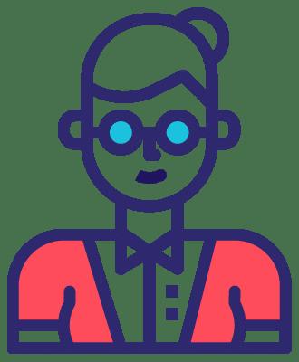 Conversational AI 24/7