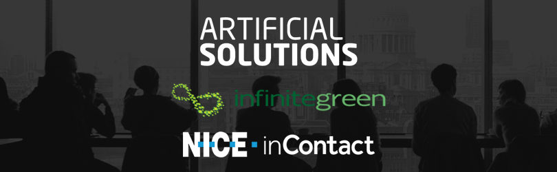 conversational-ai-artificial-solutions-infinite-green-nice-incontact-networking