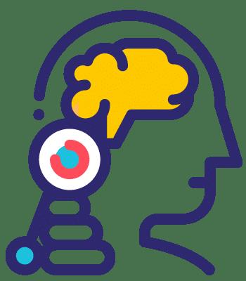 Conversational AI Automotive Entertainment