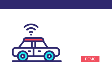 Conversational AI Automotive Demo Webinar