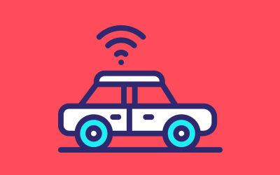 Conversational AI Demo Automotive Industry