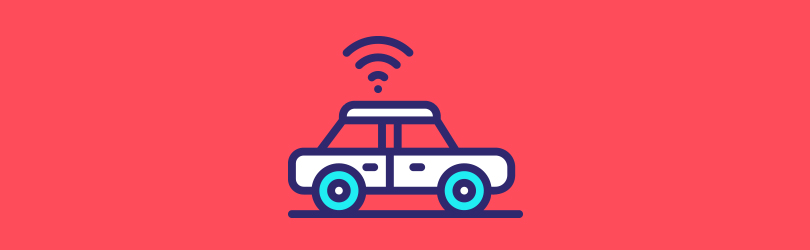 Conversational AI Demo Automotive Industry