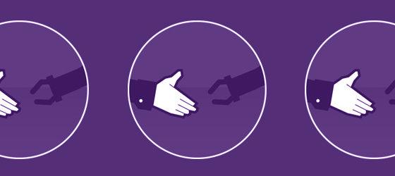 conversational-ai-customer-engagement-nli