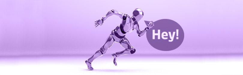 conversational-ai-future-of-bots