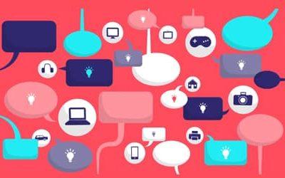Conversational AI Market Trends