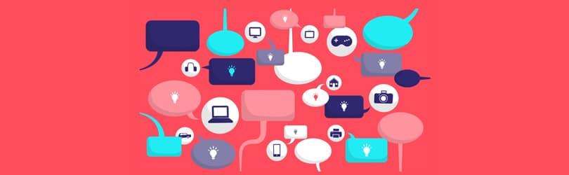 conversational-ai-market-chatbots