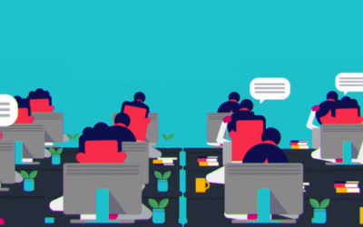 Conversational AI revolutionize contact center