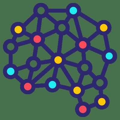 Conversational AI Travel Leisure Chatbot
