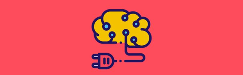 conversational-ai-webinar-chatbot