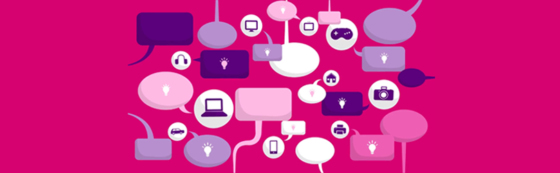 Conversational platforms