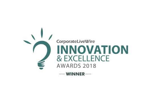 corporate-livewire-innovation-excellence-award-2018
