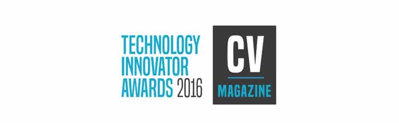 cv-mag-award-2016