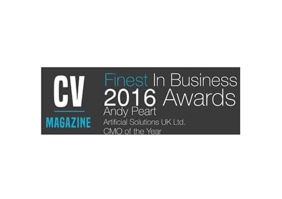 cv-magazine-2016-executive-awards