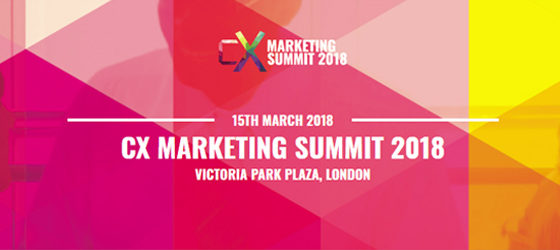 cx-marketing-summit