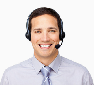 Digital Employees for Contact Center