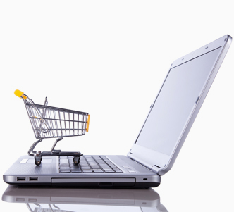 Digital Employees for Online Sales