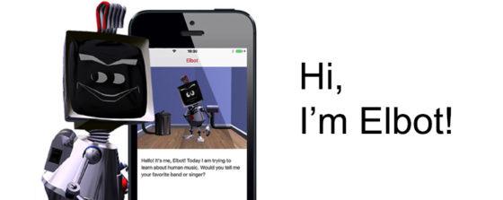 elbot-app-iphone