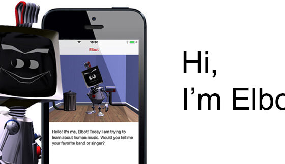 elbot-app-iphone