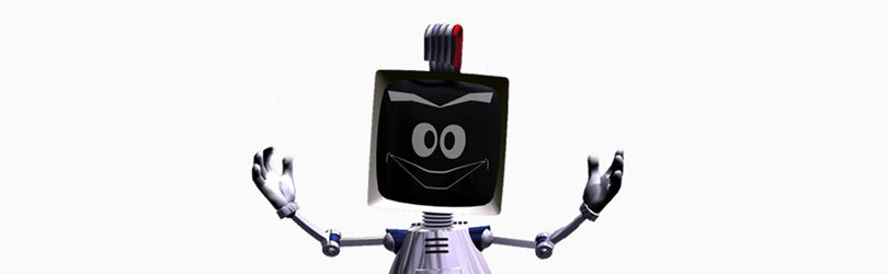 elbot can teach