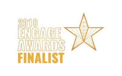 engage-awards-finalist-2018