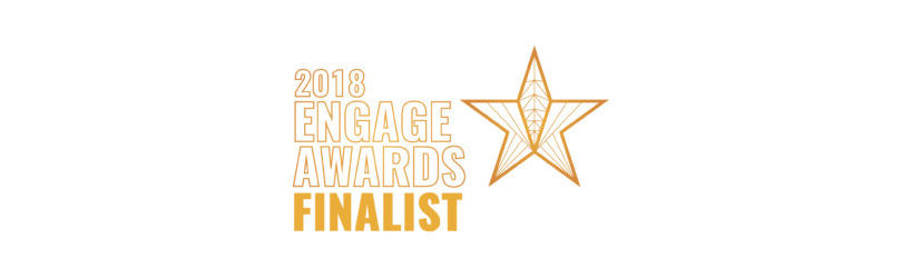 engage-awards-finalist-2018