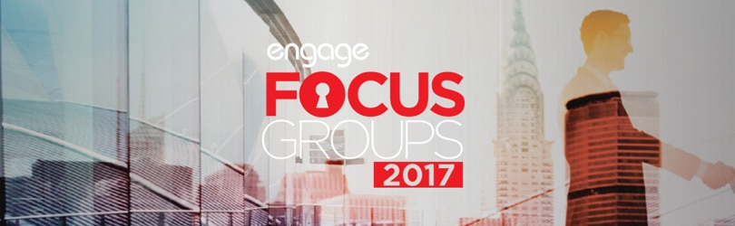 engage-focus-group