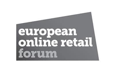 european-online-retail-forum