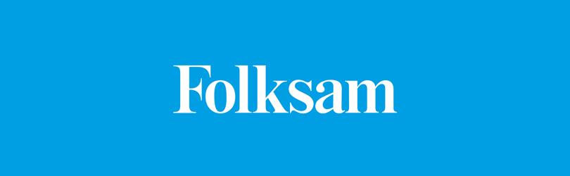 folksam-logo-conversational-ai