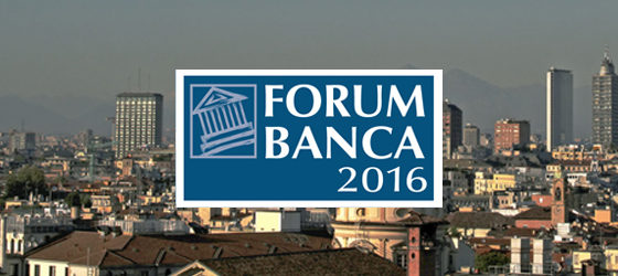 forum-banca-2016