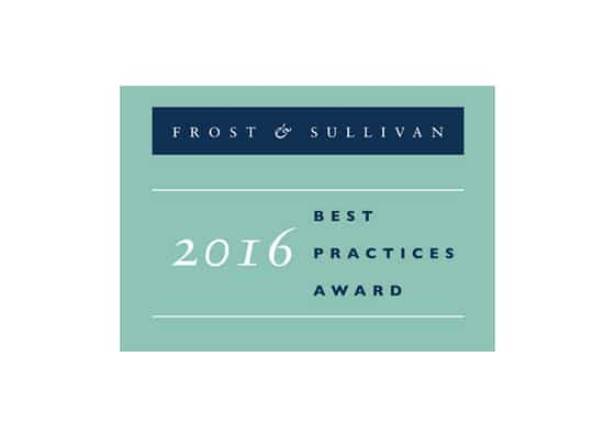 frost-and-sullivan-award-enabling-technology-leadership-2016-teneo-artificial-solutions