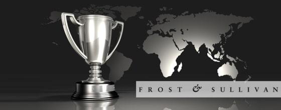 frost-sullivan-2014