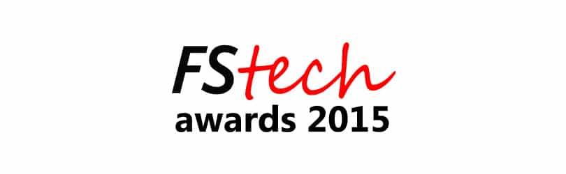 fstech-2015-award