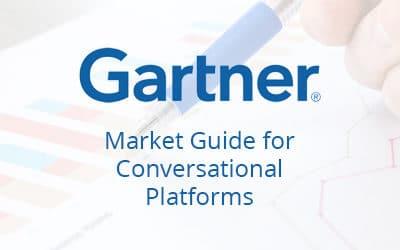 gartner-market-guide-conversational-platforms-artificial-solutions