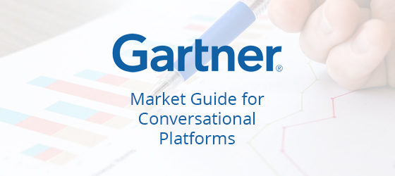 gartner-market-guide-conversational-platforms-artificial-solutions