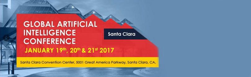 global-artificial-intelligence-conference