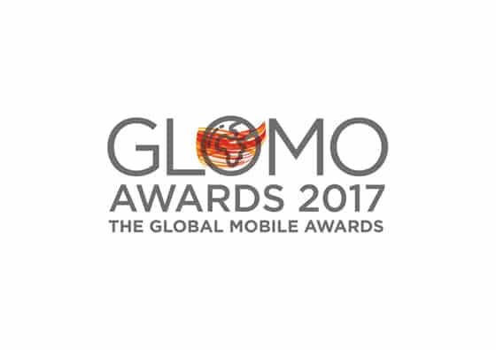 glomos-the-best-mobile-service-solution-for-enterprise-award-2017-teneo-artificial-solutions