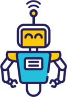 happy-chatbot