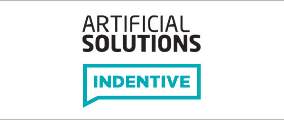 indentive-artificial-solutions-partners