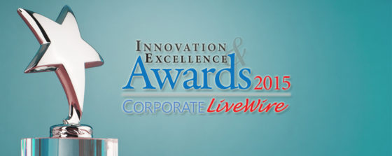innovation-awards-2015-winner