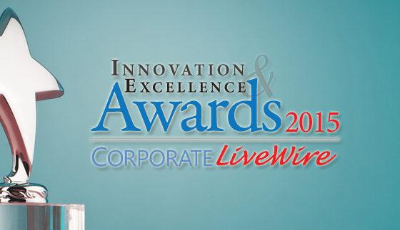 innovation-awards-2015-winner