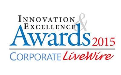 innovation-excellence-award-2015