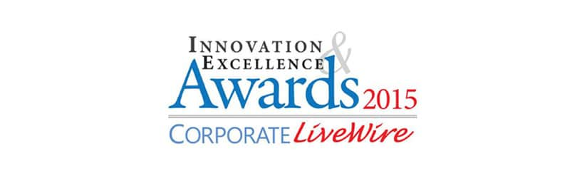 innovation-excellence-award-2015