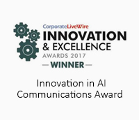 Innovation in AI Communications