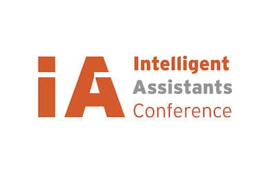 intelligent-assistants-conference-2016